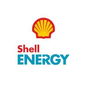 Shell Broadband 12 month – £22.99